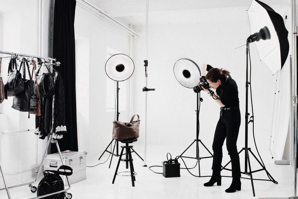 workshop_studiofotografie